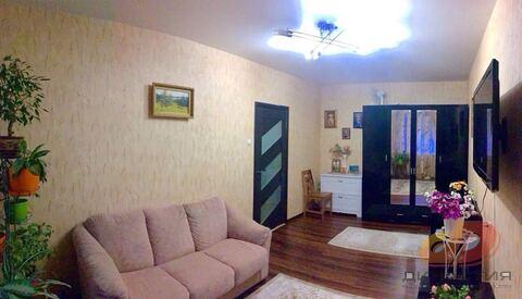"Однокомнатная квартира в мкр ""Перспективном"" - Фото 2"