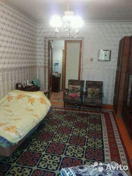 Квартира, ул. Маршала Чуйкова, д.21 - Фото 5
