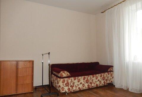Сдается комната в общежитии на ул Труда дом 21, - Фото 2