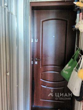 Продажа комнаты, Сосновоборск, Ул. Ленинского Комсомола - Фото 2