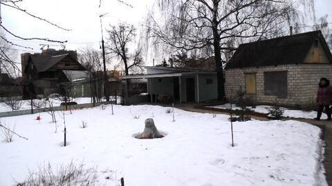 Ильинский. ИЖС. Выделенная часть кирп. 2-х эт. дома. 1 этаж. 75м2 10 с - Фото 3