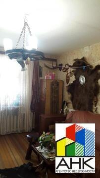 Продам 1-к квартиру, Ярославль город, Ярославская улица 140 - Фото 4