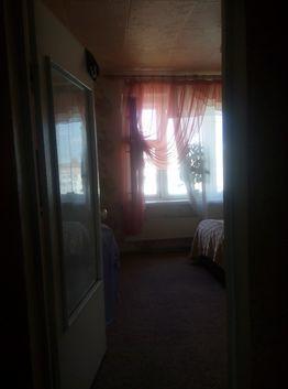 Аренда комнаты, Саранск, Ул. Комарова - Фото 1
