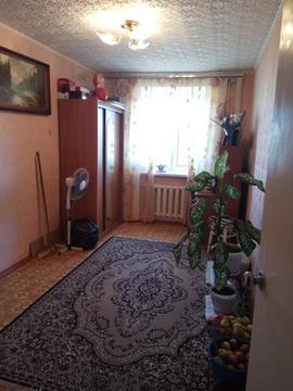 Продается 4к.кв, г. Воронеж, Туполева - Фото 2