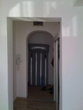 Элитная квартира-студия 56 кв.м. в г. Поморие, Болгария - Фото 5