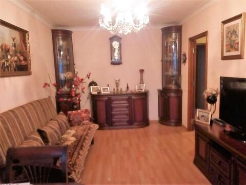 Продажа квартиры, Таганрог, Ул. Транспортная - Фото 5