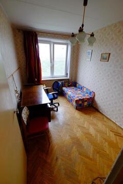Продам 2-к квартиру, Москва г, проспект Мира 200к2 - Фото 5