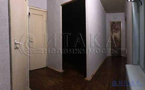 Продажа квартиры, м. Проспект Ветеранов, Новаторов б-р. - Фото 4