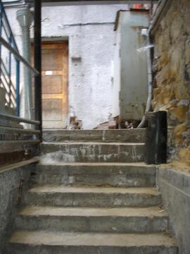 Аренда склада, Иркутск, Ул. Фурье - Фото 5