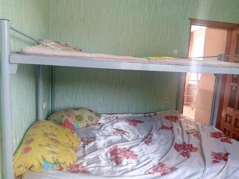 Аренда комнаты посуточно, Архипо-Осиповка, Ул. Вишневая - Фото 3