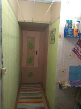 Продам комнату Ленинского комсомола 3, - Фото 1