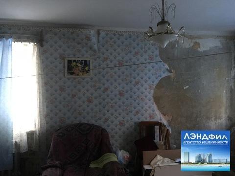 1 комнатная квартира, 3 Проезд Строителей, 10 - Фото 4