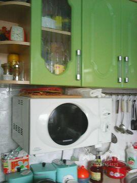 Аренда комнаты, Челябинск, Ул. Братьев Кашириных - Фото 2
