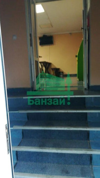Продажа торгового помещения, Тюмень, Ул. Карла Маркса - Фото 3