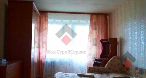 Продам 1-к квартиру, Наро-Фоминск город, Профсоюзная улица 2а - Фото 3