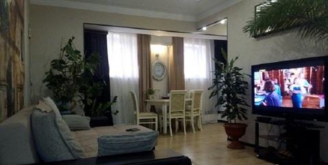 Квартира в районе парка Краснодар - Фото 4