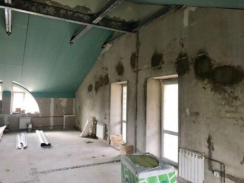 Продажа 4-комнатной квартиры, 176.8 м2, г Киров, Копанский переулок, . - Фото 5
