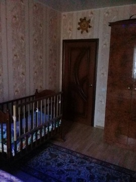 Продается 2-комнатная квартира улучшенной планировки - Фото 2
