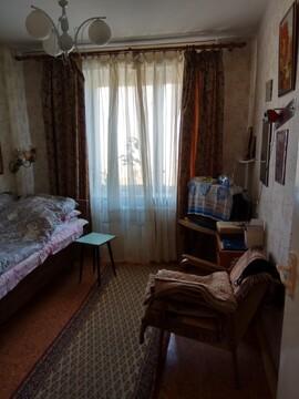 3-комнатная квартира Емельянова ул. - Фото 4