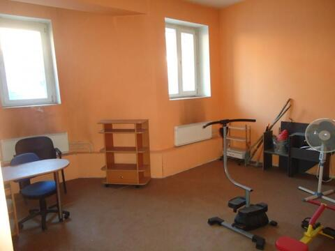 Продажа офиса, Иркутск, Ул. Ядринцева - Фото 1