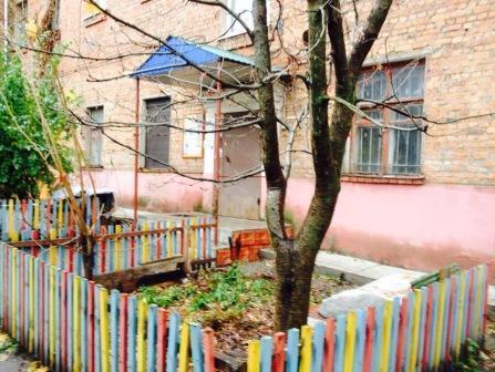 Продается помещение 256 кв.м. в Орехово-Зуево - Фото 3