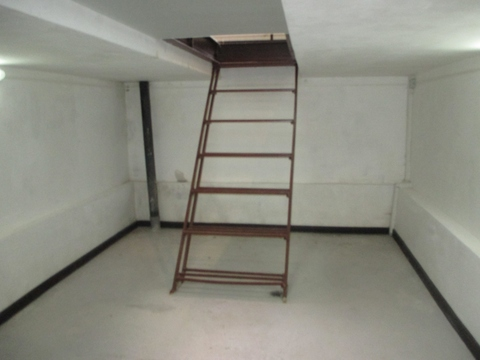 Нижняя Дуброва ул, гараж 32 кв.м. на продажу - Фото 4