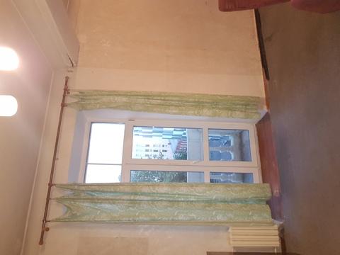 2х комнатная сталинка в центре Минска ул.Маркса 8 - Фото 3