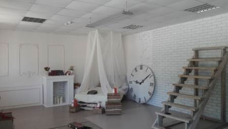 Продажа торгового помещения, Георгиевск, Федорова ул. - Фото 5