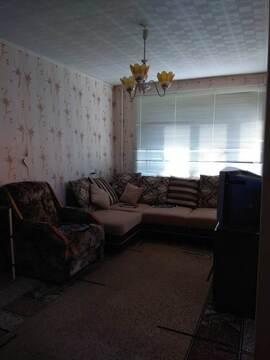 2х комнатная квартира в г. Кашира - Фото 4