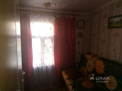 Продажа дома, Тамбов, Улица Августа Бебеля - Фото 2