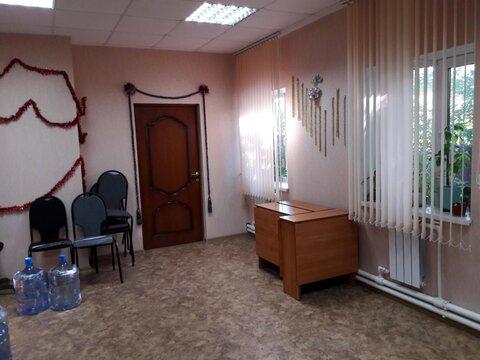 Продажа офиса, Липецк, Ул. Талалихина - Фото 3
