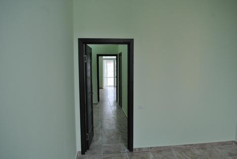 Коммерческое помещение - Фото 2