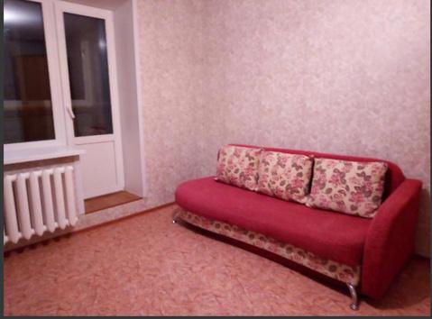 Аренда квартиры, Вологда, Улица Конева - Фото 3
