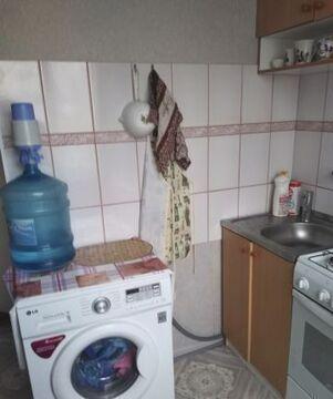 Аренда квартиры, Севастополь, Ул. Павла Корчагина - Фото 3