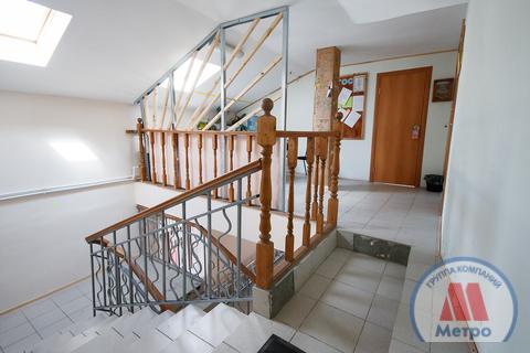 Коммерческая недвижимость, ул. Собинова, д.47 к.А - Фото 5