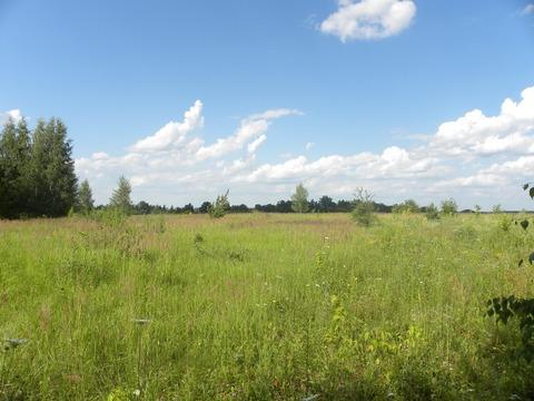 Продажа участка, Липецк, Село Большая Кузьминка - Фото 1