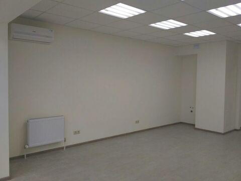 Аренда офиса 49.9 кв.м, м2/год - Фото 3