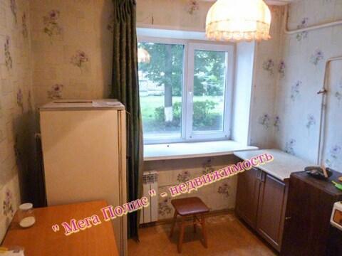 Сдается 1-комнатная квартира г.Балабаново, ул. Московская 2 - Фото 5