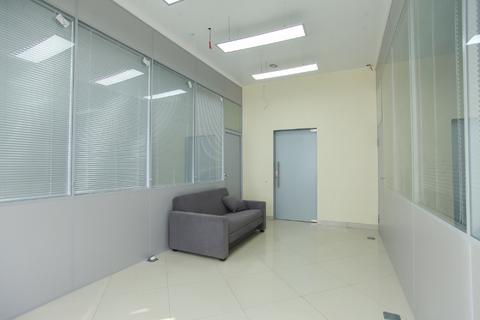БЦ Мир, офис 205, 20 м2 - Фото 5