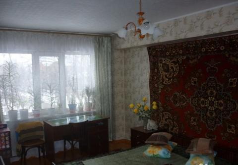 Обычная квартира - Фото 2