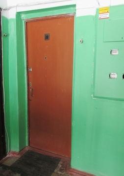 Продается 1 комнатная квартира ул.Октябрьская Приокский - Фото 2