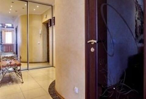 Продажа квартиры, Краснодар, Ул. Филатова - Фото 3