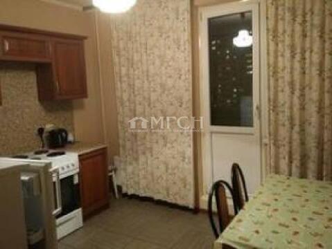 Аренда 3 комнатной квартиры м.Аннино (Варшавское шоссе) - Фото 2