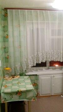 Сдается 1-комнатная квартира Лебединского,31 - Фото 2
