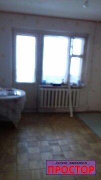 3х-комнатная квартира, р-он Анилплощадка - Фото 5