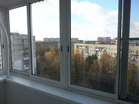 Сдам однокомнатную квартиру в Щелково-3 - Фото 1