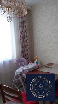 3-комнатная, м.Бульвар Дм.Донского, Дм.Донского 9к4 (ном. объекта: . - Фото 3