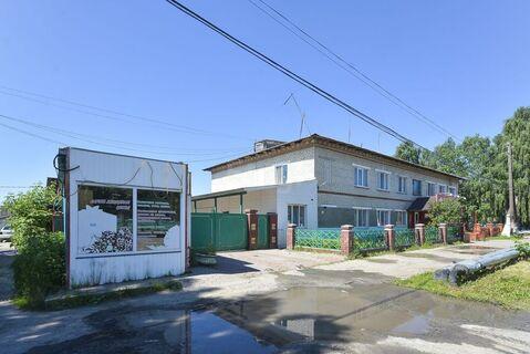 Продам 4-комн. кв. 112 кв.м. Онохино, Мира - Фото 2
