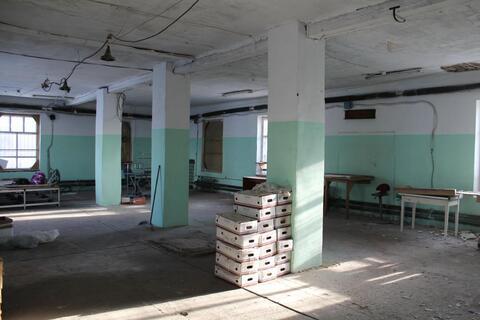 Улица Свердлова 90/Ковров/Сдача в аренду/Производственные помещения/ - Фото 5