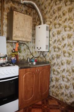 2-комн.кв, Мясново, ул. М. Жукова. д. 8б - Фото 4